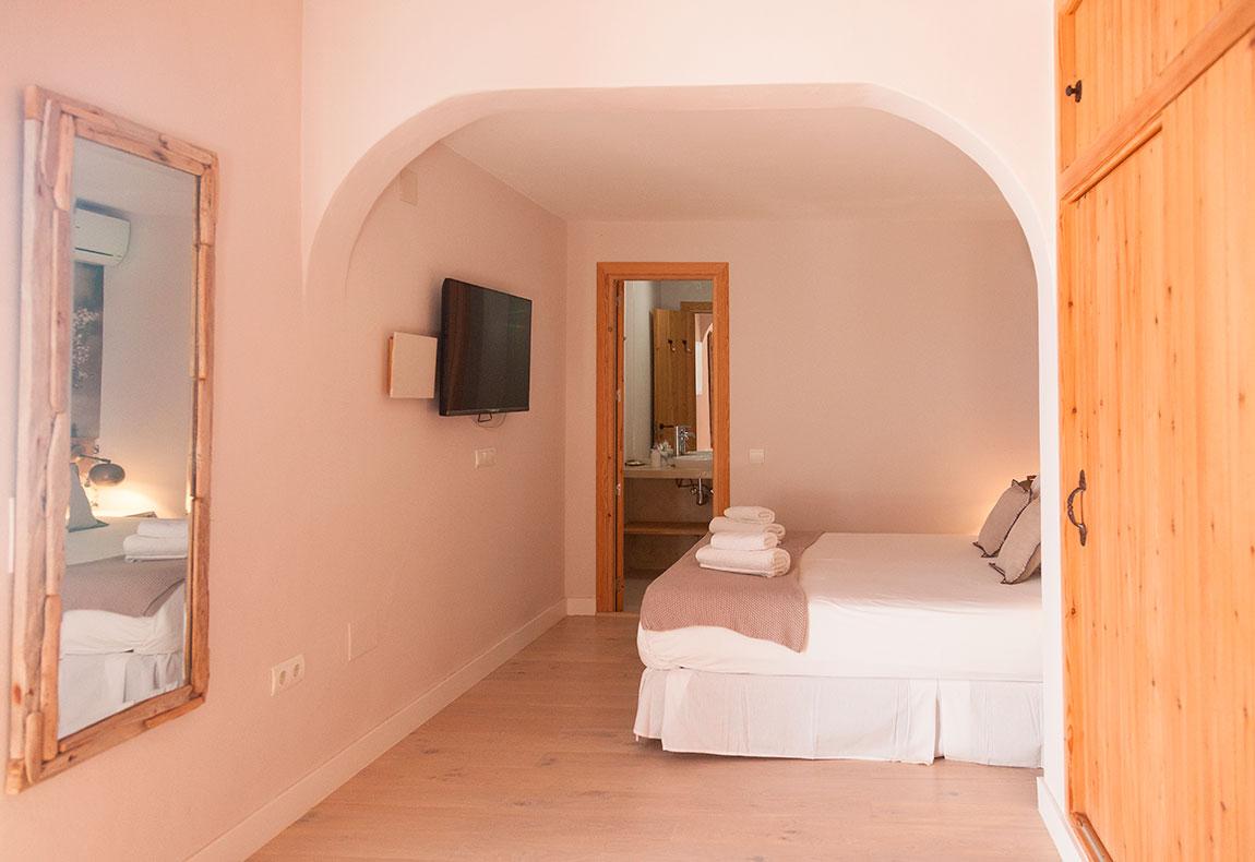 suite-3-interior-